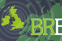 Bord Bia Brexit image