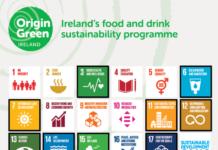 Origin green programme