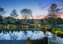 Summerhill Landscapes