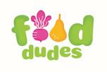 food-dudes