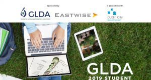 GLDA_StudentAwards2018_1080-x-1080-300x300
