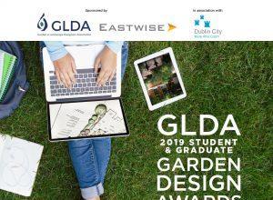 GLDA_StudentAwards2018_1080-x-1080-300x300