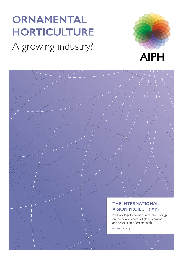 IVP_Report2019COVER small