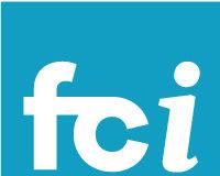 FCI-Tours-Logo