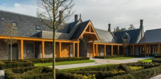 Peter O' Brien and Sons Landscaping Ltd project image