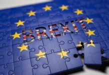 Brexit Image by DANIEL DIAZ from Pixabay