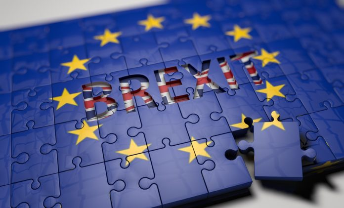 Brexit Image by DANIEL DIAZ from Pixabay