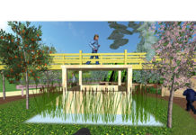 Woodies_Kids-Garden_Brian Burke