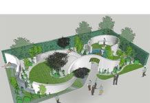 Crumlin-Children's-Hospital-Garden-1