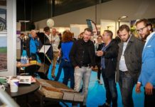 International Expo for Public Space - Jaarbeurs Utrecht