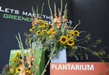 plantarium-2018
