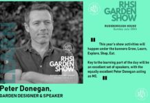 Peter-Donegan-RHSI-garden-show-2019