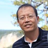 Prof Xinxiao Yu