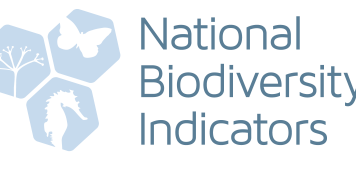 biodiversity-indicators-logo