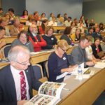 INAUGURAL SYMPOSIUM OF THE IRISH SOCIAL, COMMUNITY & THERAPEUTIC HORTICULTURE NETWORK