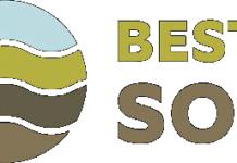 BEST4SOIL logo