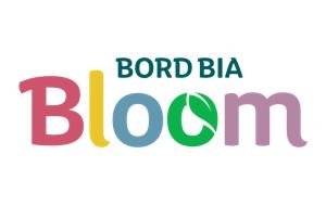 Bloom_2018_Logo_louckup_Vertical-300x190