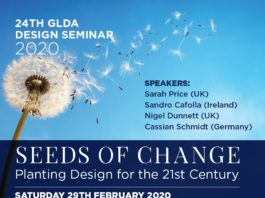 GLDA_Seminar banner