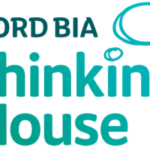 Bord Bia Thinking House logo