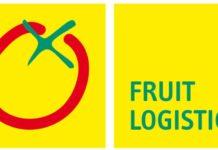 Logo_fruit_logistica