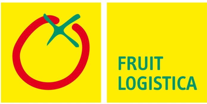 Logo_fruit_logistica