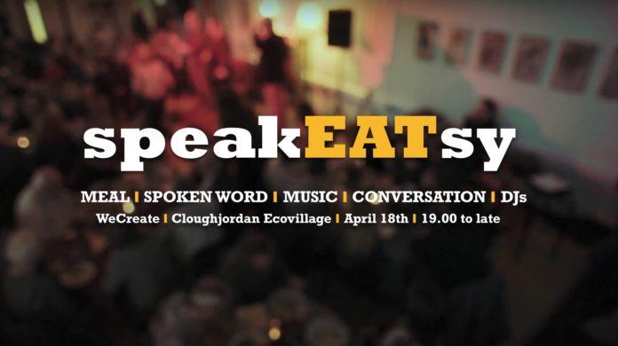 SpeakEATsy_April_2020