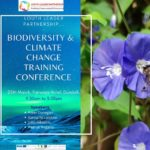 biodiversity-climate-change-speakers-ireland banner